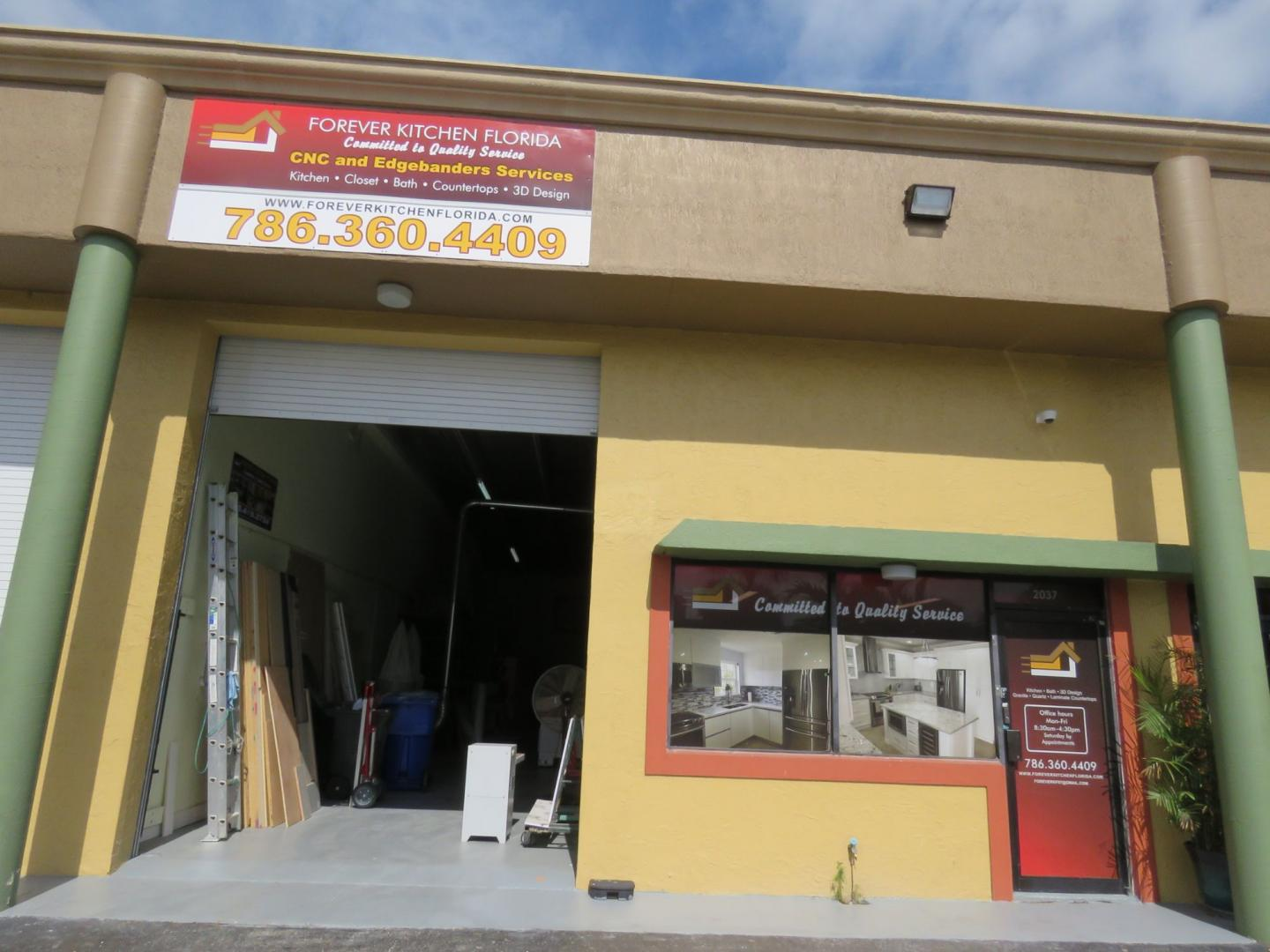 About Us | Forever Kitchen Florida - South Florida ...