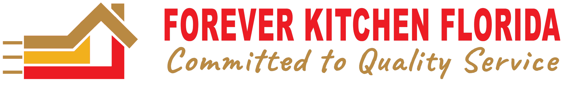 Forever Kitchen Florida